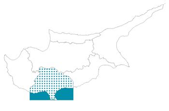 Limassol Cyprus Properties