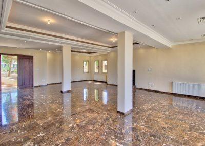 Лимассол | Продажа недвижимости на Кипре