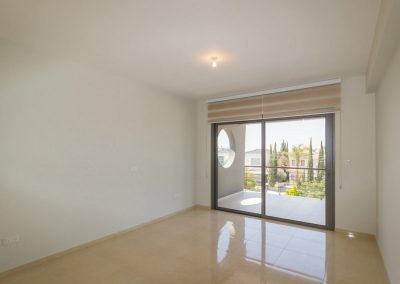 limassol-houses-for-sale