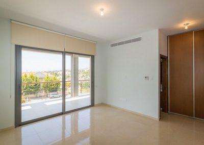 buy-house-kalogiri