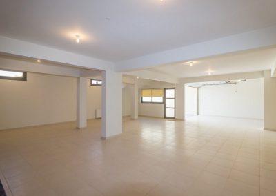 kalogiri-house-for-sale